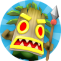 野野群岛小游戏无限金币破解版