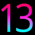 ios13.3.1描述文件