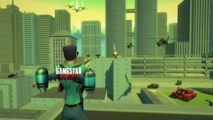 方块城市枪战游戏中文手机版图片4