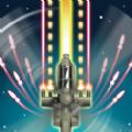 ZERO GUNNER 2 classic破解版