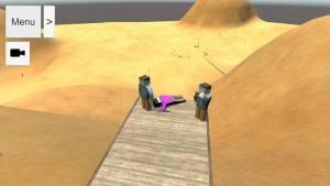 沙盒里世界游戏安卓官方版下载图片2