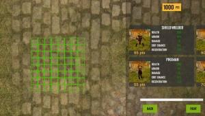 中世纪全面战役模拟器中文版图4