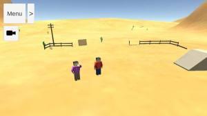 沙盒里世界游戏安卓官方版下载图片3