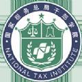 中国税务12366社保缴费代缴APP