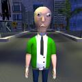 城市机器人教师安卓版