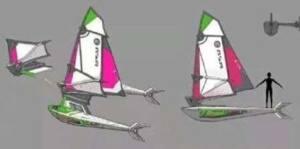 我的起源战争载具怎么玩?战船载具装备与搭配方法技巧图片2