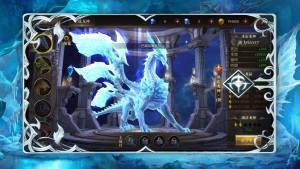 混沌创世手游官方安卓版下载图片1