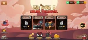 鲍先生2游戏中文内购修改版下载图片1