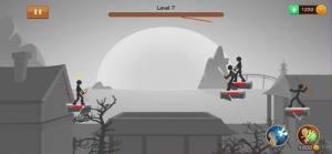 鲍先生2游戏中文内购修改版下载图片3