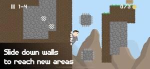 粉碎物体游戏图3