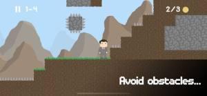 粉碎物体游戏图1