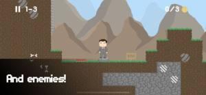 粉碎物体游戏图2
