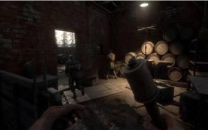 人间地狱手机游戏安卓版下载图片2