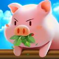 我养猪贼6app