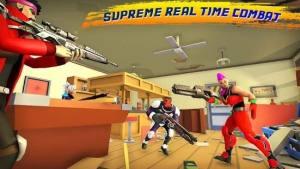 枪械射击爱好者游戏中文手机版下载图片3