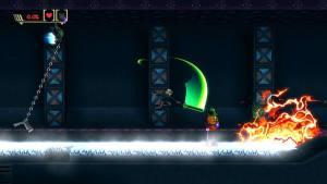 量子飞跃者游戏中文手机版下载图片2