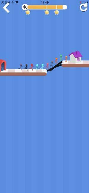 Rescue Draw游戏图4
