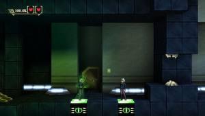 量子飞跃者游戏中文手机版下载图片4