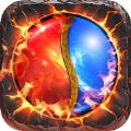 沙城怒焰游戏官方网站下载正式版