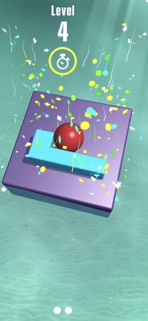 漂浮模拟器游戏中文安卓版下载图片2