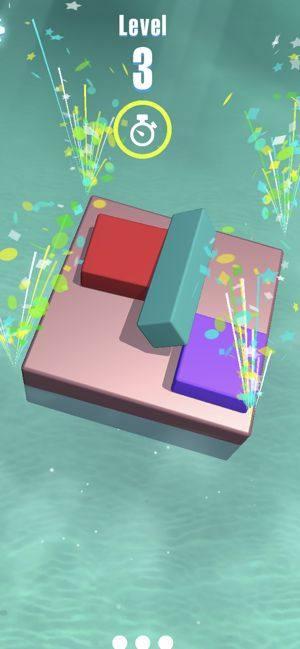 浮标模拟器破解版图3