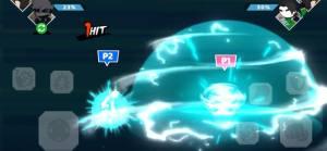 棍棒斗殴2游戏最新版官方下载(Stick Brawl 2)图片1