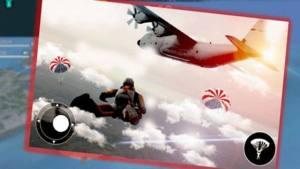 火力小队战2游戏官方网站下载正式版图片2