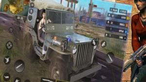 火力小队战2游戏官方网站下载正式版图片1