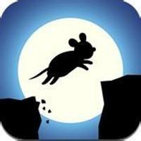 2020年鼠宝宝头像APP高清版大全免费分享图5: