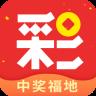 牛彩網app