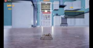 Insect Simulator中文版图3