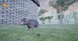 Insect Simulator中文版图4