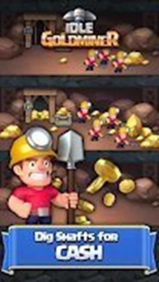 我挖矿贼6游戏安卓官方版图片3