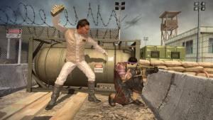 致命武力2020游戏安卓官方版图片2