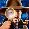 刑事隐秘案件游戏