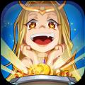 妖精山谷游戏