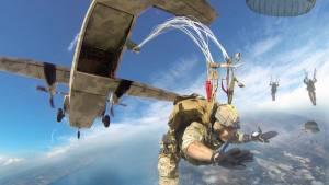 致命武力2020游戏安卓官方版图片3