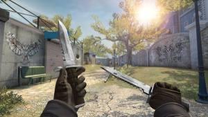 致命武力2020游戏安卓官方版图片1