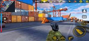 刺客反击3D手游官网正版图片3