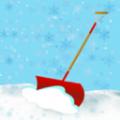迷宫铲雪游戏
