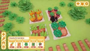 兔子公园游戏图4