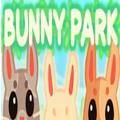 兔子公园游戏