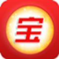 香港免费资料+王中王正版