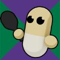 小网球安卓版