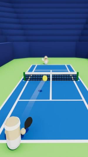 小网球安卓版图2