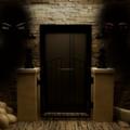 双魂迷城全章节无限提示破解版 v1.0