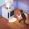 家庭旅馆浪漫故事游戏