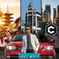 环游世界驾驶无限金币版