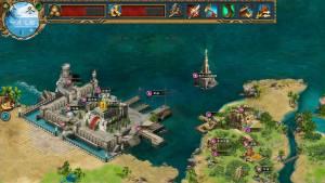 地中海城邦游戏官方安卓版图片1