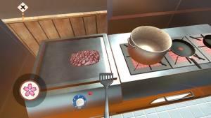 黑暗料理模拟器安卓版图2